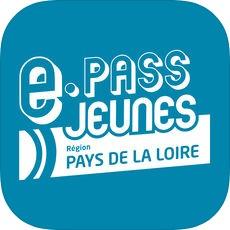 E. Pass Jeunes